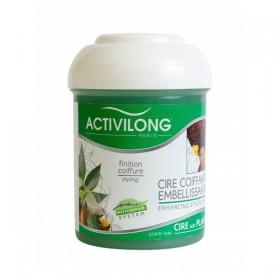 Styling wax ACTIVILONG 125ml