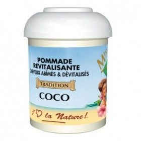 Revitalizing Ointment COCO 125ml