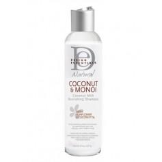 Shampoing nourrissant COCO & MONOI 236.5ml