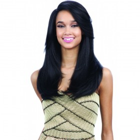 EQUAL wig URSULA