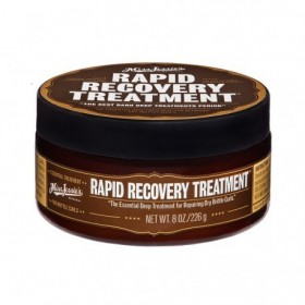 MISS JESSIE'S Masque réparateur RAPID RECOVERY TREATEMENT 226g