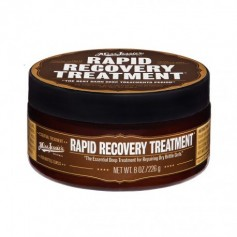 Masque réparateur RAPID RECOVERY TREATEMENT 226g