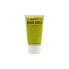 MISS JESSIE'S QUICK CURLS light styling cream 60ml