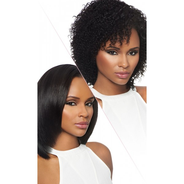 OUTRE tissage WET&WAVY INDIAN REMI (velvet)