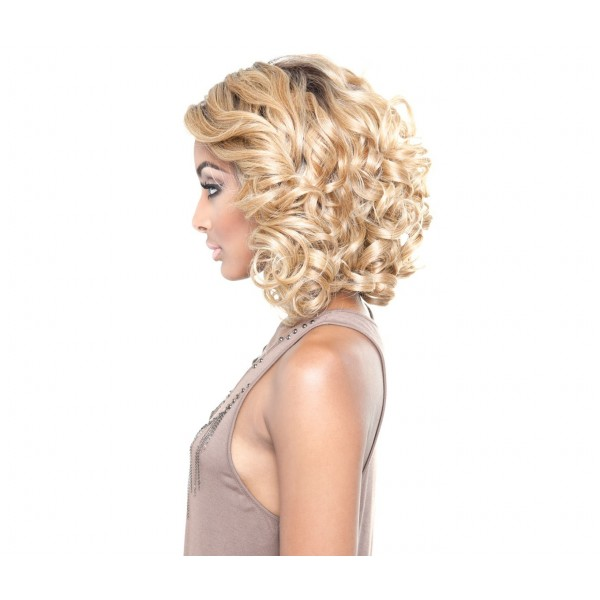 ISIS perrque LILY RCP805 (Lace Front)