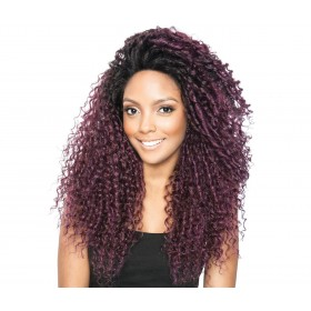 ISIS wig ANGELA RCP754 (Lace Front)