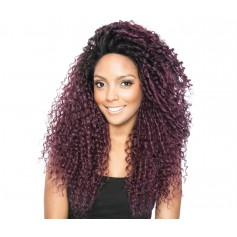 ISIS perruque ANGELA RCP754 (Lace Front)