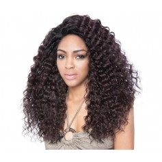 ISIS perruque CIARA RCP753 (Lace Front)