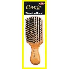 """ANNIE 2061 Boar brush """"Hard Club brush"""""""