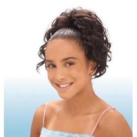FREETRESS children's hairpiece OREGON GIRL