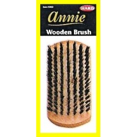 "ANNIE 2062 Brosse sanglier ""Hard military brush"""