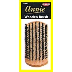 "Brosse nylon ""Hard military brush"""