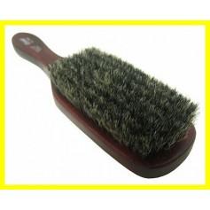 "Brosse SANGLIER ""soft wave brush"""
