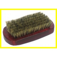 "Brosse sanglier ""soft military brush"""