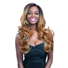 MODEL MODEL ROSALIE wig (Seven Star Lace Front)
