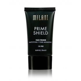 MILANI Ultra Matte Face Protector Base 20ml