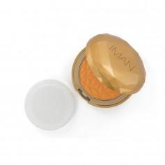 Poudre translucide Luxe 8g