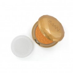 Poudre translucide Luxe 8g*