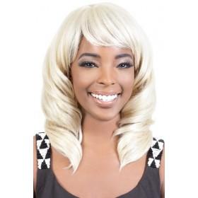 "BESHE wig ROSA 16"" wig"