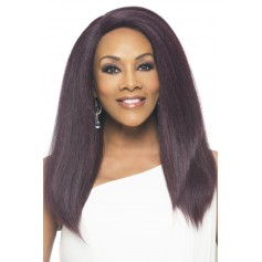 VivicaFox wig LYNN (Swiss lace front)