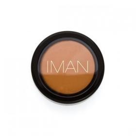 IMAN Corrective cream 5g