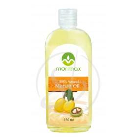 """MIROMAX Huile de Marula 100% PURE 150ml 'Marula Oil"""""""