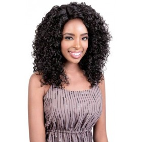 BESHE wig LLDP-318 (Deep lace front)
