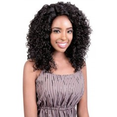 BESHE perruque LLDP-318 (Deep lace front)