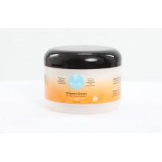 Crème fouettée forte pour cheveux bouclés 240ml (Whipped Cream)