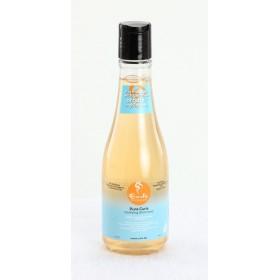 CURLS Shampooing clarifiant Pure Curls 240ml (Clarifying Shampoo)