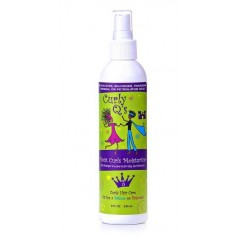 Spray démêlant boucles 240ml (Moist Curls Moisturizer)