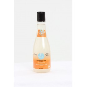 CURLS Styling Jelly 240ml (Cashmere Curl Jelly)