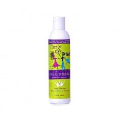 Lait capillaire pour enfants 240ml (Curly Q Milkshake)