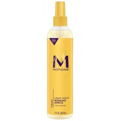 "Spray de coiffage ""Light Hold Spritz"" 354ml"