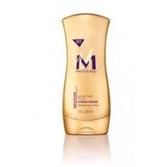 Soin après-shampooing Moisture Plus 384ml