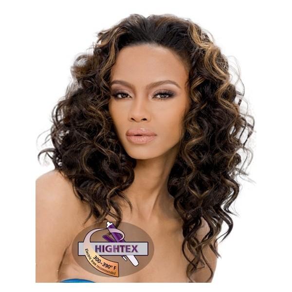 OTHER KENYA half wig KENYA