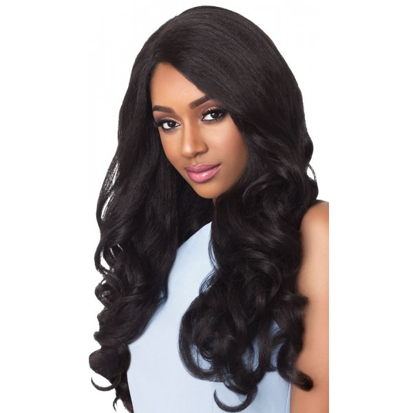 OUTRE perruque STUNNA (Lace Front)