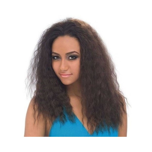 OTHER half wig TAMMY