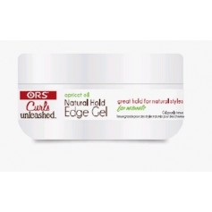 Gel contour EDGE Abricot 113g (Curls Unleashed)