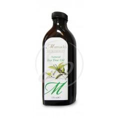 Huile d'Arbre à Thé 100% NATURELLE (Tea Tree) 150ml