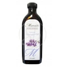 100% NATURAL Lavender Oil (Lavender) 150ml