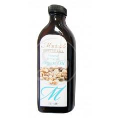 Argan Oil 100% NATURAL 150ml