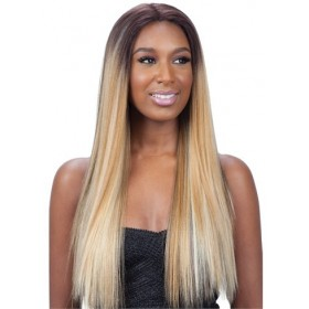 MODEL MODEL SYLVIE wig ( Seven Star Lace Front )