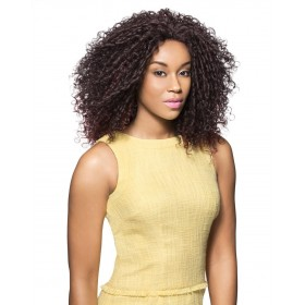 CAREFREE wig FRIDA (Lace Front)