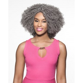 CAREFREE MICAH wig (Lace Front)