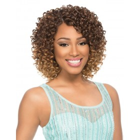 SENSAS tissage ENVY TWIST 3PCS de 9""