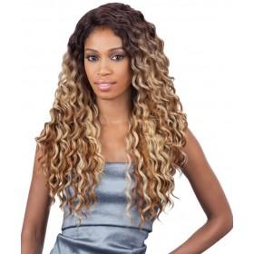EQUAL wig KYLIE (Deep Lace L part)