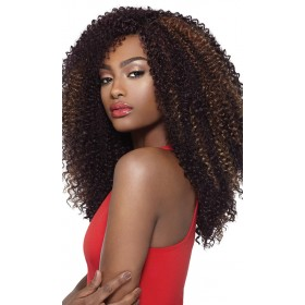 """OTHER 14"""" KINKY CURL mat (4 in 1 Loop)"""