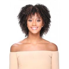 SENSUAL wig JESSE (Vella)