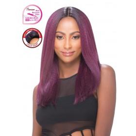 SENSUAL EVA wig (Vella Deep part)